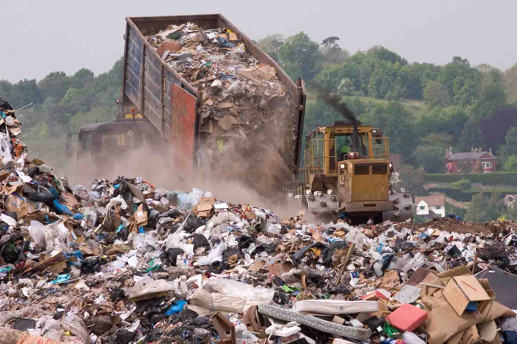 Landfill_Problems__Solutions